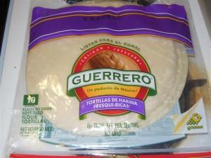 Guerrero-Fresca-Ricas (Medium)