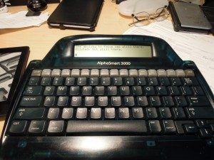DSCN4633 (Small)