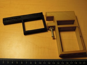 AutoScope_NewBracket